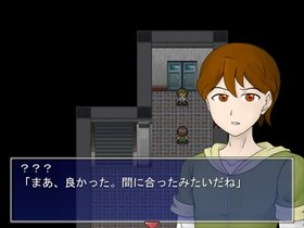 流刻園幻想 Game Screen Shot4