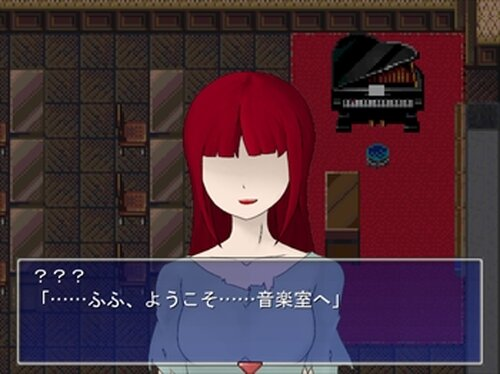 流刻園幻想 Game Screen Shot5