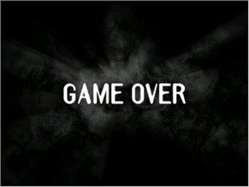 No Game Game Screen Shot3