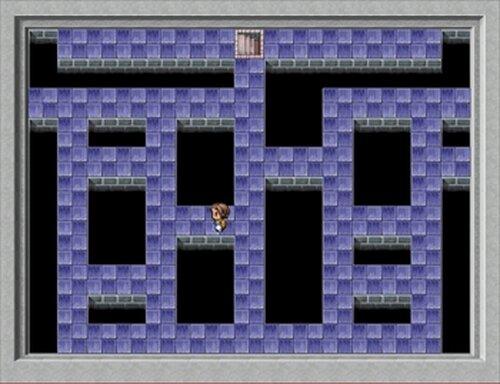 クリアできない! ver. 3.03 Game Screen Shot3