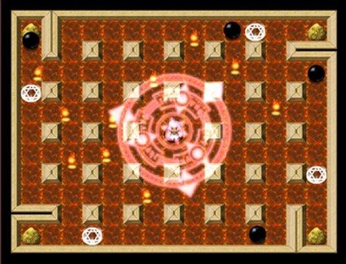 クリアできない! ver. 3.03 Game Screen Shot5