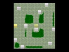 遊星のオーパーツ Game Screen Shot5