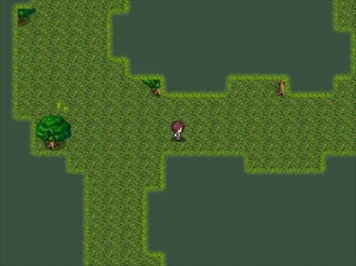 ムリヤージュ Game Screen Shot5
