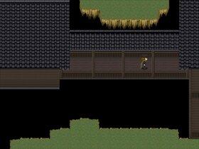 宵ヶ淵月光録 Game Screen Shot5