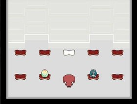 if.C Game Screen Shot2