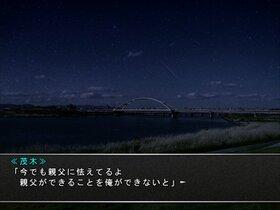 BATTLE OF NEET -復讐の火種- Game Screen Shot4