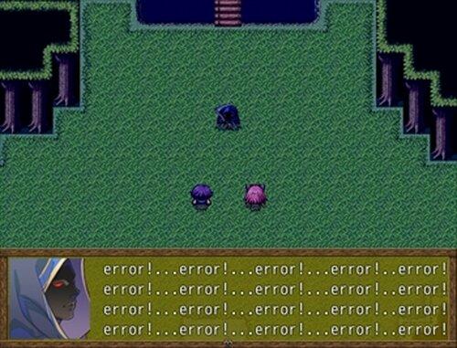 Gene Record Game Screen Shot4