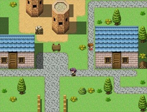 Gene Record Game Screen Shots