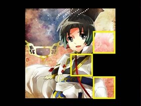 管子春秋 Game Screen Shot3