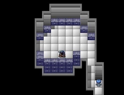 ボイスコレクトワーカー-1st- Game Screen Shot5