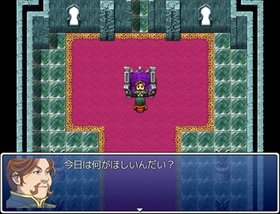プロジェクト XY Game Screen Shot3