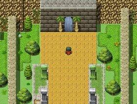 プロジェクト XY Game Screen Shot4
