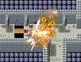 プロジェクト XY Game Screen Shot5