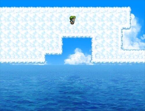突発的脱出ゲームSECOND Game Screen Shots