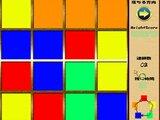 色と重力と消失の混沌世界色と重力と消失の混沌世界 -Die Verwirrungswelt einer Farbe und Gravitation und des Verschwindens-