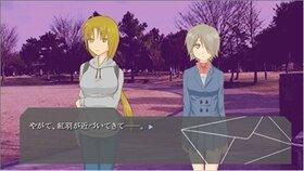 ein fusssoldat(アイン フースソルダット) Game Screen Shot5
