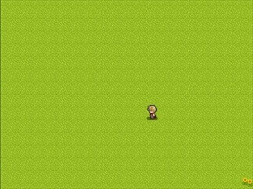 ひまわりの約束 Game Screen Shots