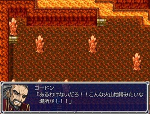 ブチ切れた水精霊さん Game Screen Shots