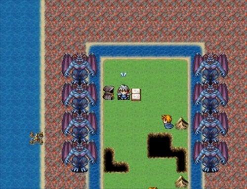クソゲーです Game Screen Shot3