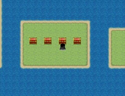 最低のクソゲー Game Screen Shot3