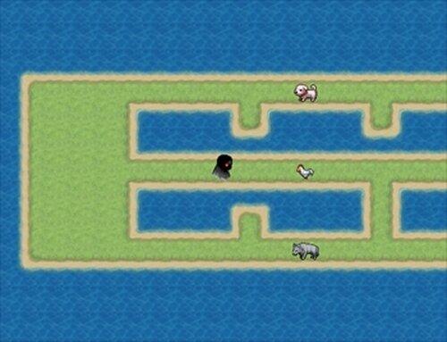 最低のクソゲー Game Screen Shot4