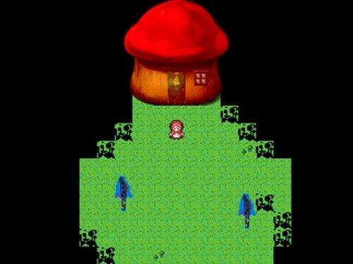 うずまきねんび4 Game Screen Shot4