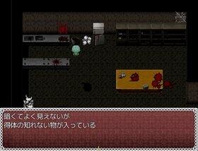 シュピールドーゼの記憶 Game Screen Shot4