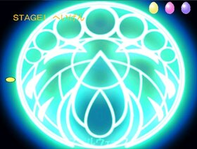 ダイナミック便儀 Game Screen Shot2
