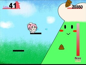 ダイナミック便儀 Game Screen Shot4