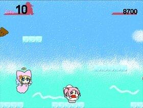ダイナミック便儀 Game Screen Shot5