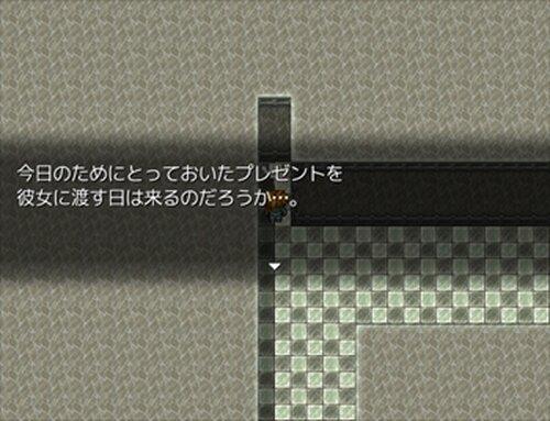 大富豪の滑落 Game Screen Shot5