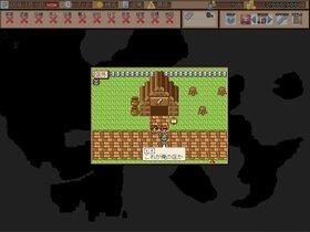FrontierBlacksmith Game Screen Shot2