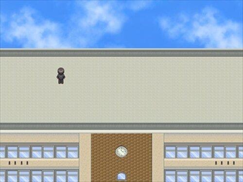 行き着く先はされどひとつ Game Screen Shot3