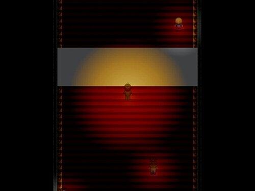 行き着く先はされどひとつ Game Screen Shot4