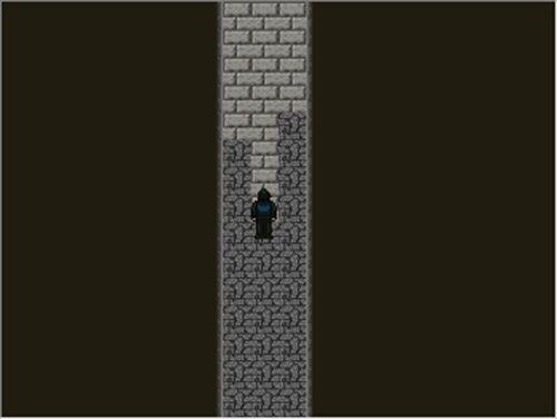 追跡者 Game Screen Shot2