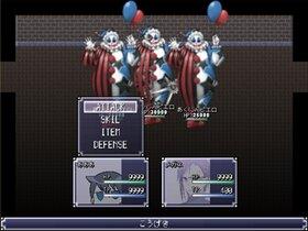 マジカル★ミラクル物語 Game Screen Shot2