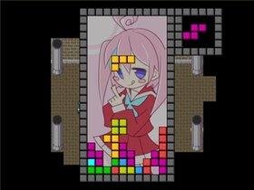 マジカル★ミラクル物語 Game Screen Shot3