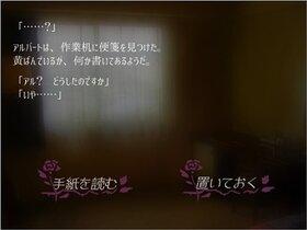 フィアンネ・ボダン Game Screen Shot2