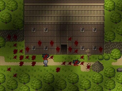 zon zon Game Screen Shot3