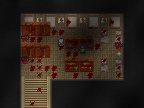 zon zon Game Screen Shot4