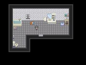 赤い屋根の家 Game Screen Shot4