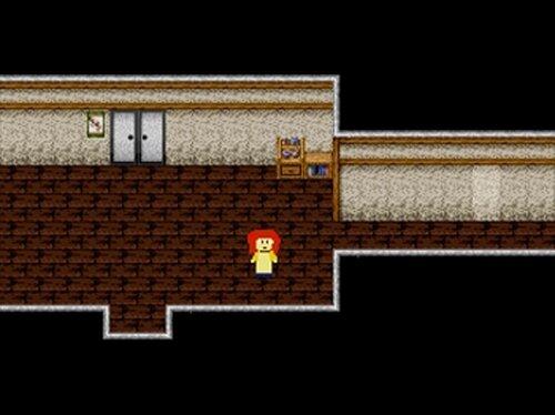 隠村 Game Screen Shot5