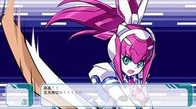 ポリニアン アドベンチャーシアター 第1話(完成版) Game Screen Shot5