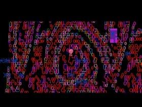 うずまきねんび5 -the 阿鼻栖- Game Screen Shot5