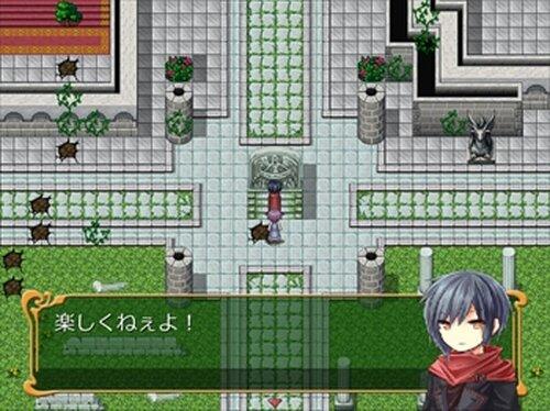 カステッルム Game Screen Shot5
