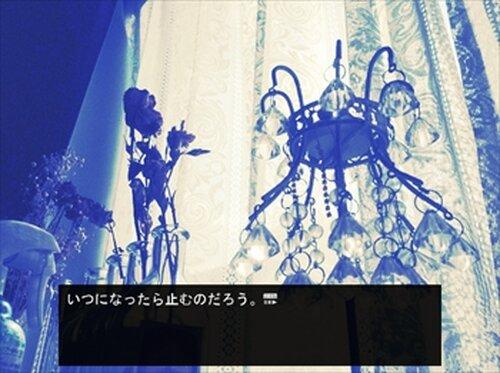 [Asepsis] Game Screen Shot3
