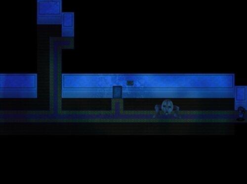 ラザラスの贄 Game Screen Shot2