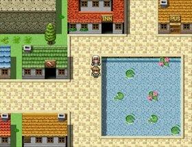 伝説のクソゲー Game Screen Shot2