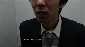 フロアーⅩⅢの心象 簡易改良版 Game Screen Shot2
