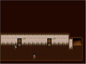 夢幻館 Game Screen Shot3